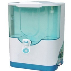 ISI Domestic RO Purifier