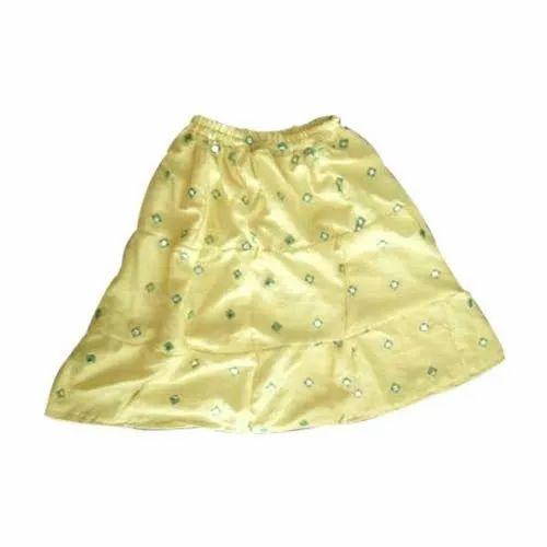 Tgp teen skirt 63 Girls