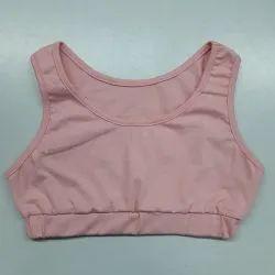 Custom Bra & Panty Sets Girls Inner Wear, Model Number: 0050