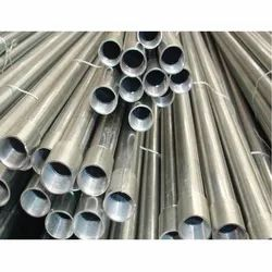 Galvanized Steel GI Conduit Pipe ( Electrical Application