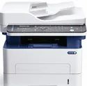 Xerox Wc 3225dn Multifuction Printer, Supported Paper Size: A4, A5, 29 Ppm
