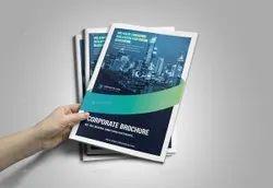 Multicolour printing Paper Brochure/ Pamphlets, in Tamilnadu