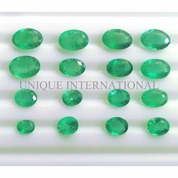 certified green silver emerald clara at price ring stunning or buy stone in panna