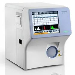 Bc-20s-Hematology-Analyzer-500x500