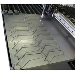 CNC Pamphlet Cutting Services