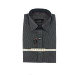 Grey M And XL Mens Shirt