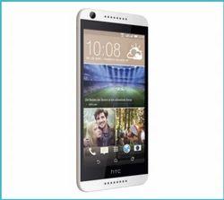 HTC Desire 626G Plus Phones