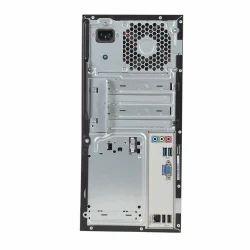 HP Desktop 280 G2 MT 1AL30PAACJ