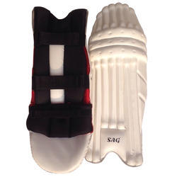Batting Pads Cricket ( Hitter)