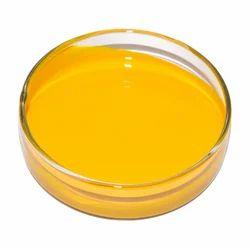 Pigment Yellow 1 Paste
