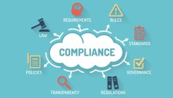 Manufacturing Individual Consultant HR Compliance Services, in Pan India