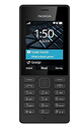 Nokia 150 Dual SIM Black Mobile
