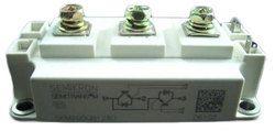 SKM200GB128D IGBT MODULES