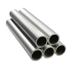 Alloy 200 Nickel Alloy Pipe