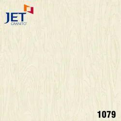 Soluble Salt Tiles (SST)