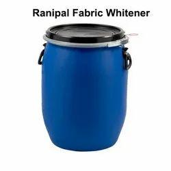 Ranipal Fabric Whitener