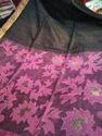 Pure Matka Designer Sarees