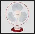 Havells Swing Lx Table Fan