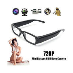 c9c4f52519baa Spy Glasses Camera in Delhi