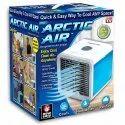 Arctic Air Cooler