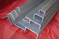 Stainless Steel 310 Channel
