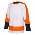 Triumph Multicolor Hockey Jerseys