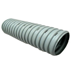 PVC Corrugated Pipe