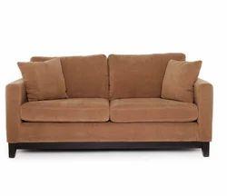 Styles Sofa