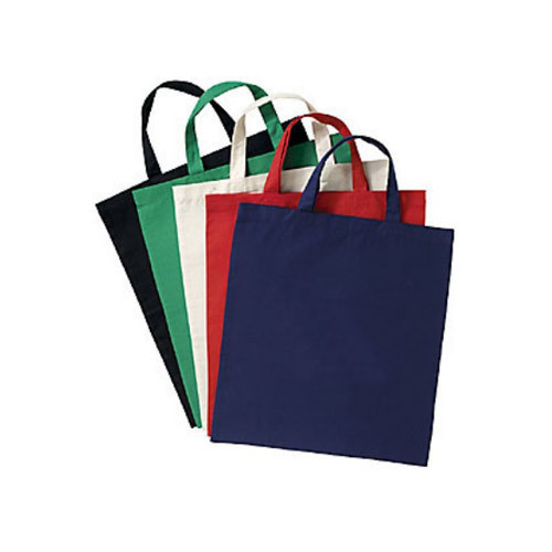 Non Woven Carry Bag, Bag Size: 10 x 14 - 18 x 20 Inch