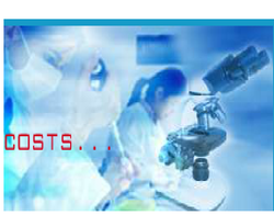 Clinical Pathology Lab Service