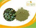 Green Coffee 60% Extract