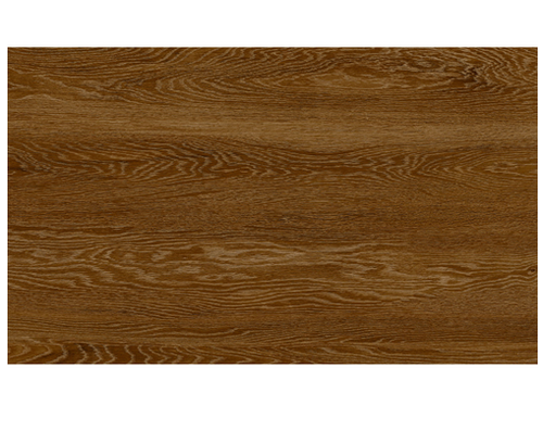 Oxford Wenge Floor Tile Qutone Ceramic Pvt Ltd Manufacturer In