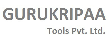 Gurukripaa Tools Private Limited