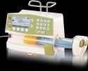 Plenumtech Syringe Pump