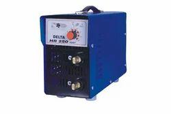 DELTA HR 200 Welding Equipments
