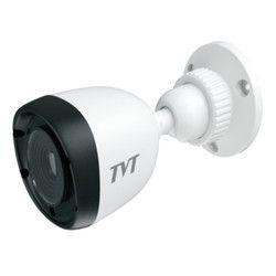 1080P TVI and AHD Hybrid Camera TD-7420AS D/IR1