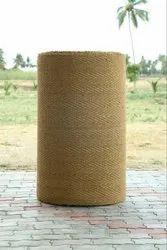 Coir Floor Mat, Size: 50 Meters Rolls