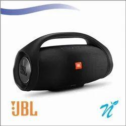 Bluetooth Speaker (JBL Boombox  Bluetooth Speaker)
