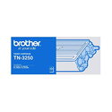 Brother TN - 3250 Black Toner Cartridge