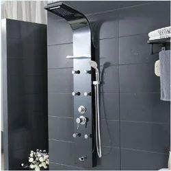 Shower Panel TOYO-7128