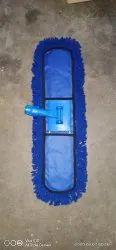 Dust Control Mop 24 Inch