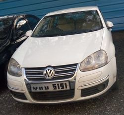 Volkswagen Old Car At Rs 65000 Volkswagen Cars Id 14242663212