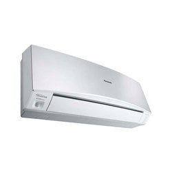 Panasonic Split Air Conditioner, for Industrial Use and Office Use