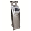 Lipo Laser Machine
