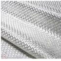 Fiber Glass Woven Roving