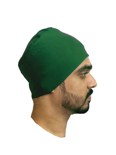 3bcf1c3baf3 GREEN BEANIES MENS BEANIES STYLISH BEANIES CAP FOR MEN BIKERS BEANIES UNDER  HELMET CAPS