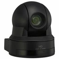Hikvision PTZ CCTV Wireless Camera