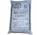 Bagalkot Opc 53 Grade Cement
