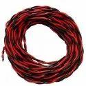 Aluminium Flexible Wire