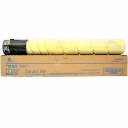 Konica Minolta C224 Toner Cartridge